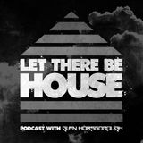 LTBH Podcast with Glen Horsborough #6