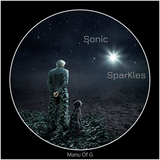 Sonic SparKles -  Manu Of G