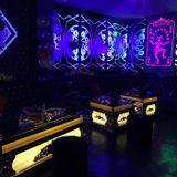久久一次 果汁 5 包泡 1 Jug 不够再买啦 !!!!! DeeJay AhBear Live ManYao  C2  Joker Room