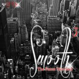 Smooth: The Finest Neo Soul Vol 3