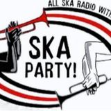 ska party winter blast!
