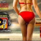 Merengue Flow By Dj Garfields Ft Xtreme Evolution Radio