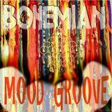 Bohemian Mood Groove