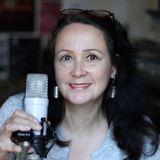 Poetry Islanders 27 Sept 2015 - Soundart Radio Show - All that's best in Devon Performance Poetry