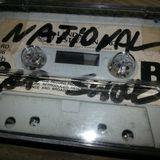 National Rap Show 1998 [1]