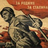 Sacred War | Soviet War Patriotic Songs