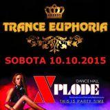 Trance Euphoria part 2