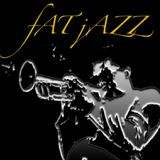 fAT jAZZ  lazy sunday jazz DnB session