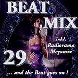 Ruhrpott Records - Beat Mix 29 (2011)