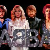 The Abba Mix (7/10/17)