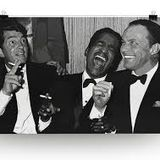 Classic Jazz and Swing from The Rat Pack and many more