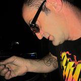 STEFANO TROMBINI - holi Fest der Farben Afterparty - Club Borderline Basel - LIVE VYNIL SET