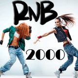 The Best Of R&B 2000 from Tunisia September Session By Souheil DEKHIL