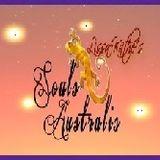 Souls Australis 013 with Lissa-Kathe