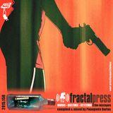 fractalpress.gr mixtape 2015-158