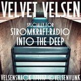 171117_VelsenSnack_IntoTheDeep