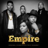 Empire ( Prod By DJ Codiak 2015)