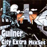 Guilner - City Extra Mix SeT