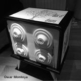 Box of dreams - Oscar Montoya