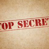 Secret Techno !