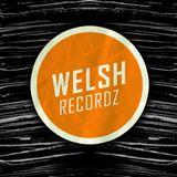 Emission La Voix du HipHop du samedi 05 novembre 2016 en special guests l'équipe de Welsh Recordz (M