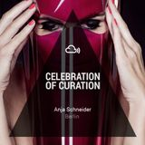 Celebration of Curation 2013 #Berlin: Anja Schneider