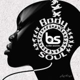Bunker Sessions #10 - 28.02.2013 (Robder's definition of HOUSE)