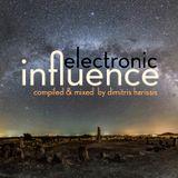 Electronic Infuence