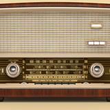 La Patata Bollente. Intervista a Leonardo Fiorentini su Radio Dolce Vita