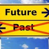 reinvention 2013 volume one a dave day d strangeways mix