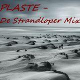 De Strandloper Mix
