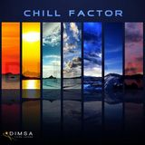 Chill Factor - Chillout Mix (2013)
