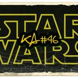 KA#46 – Star Wars: A Hexalogia