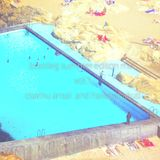 The Bootleg Summer Edition mix vol.1 / osamu ansai & haikarahakuti
