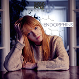Endorphins (A Mixtape by Lucy Rose)