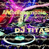 house-party-virtual-dj titãs