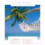 dj kevin presents - Summer Sounds