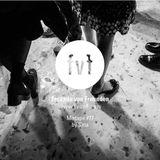 Freunde von Freunden Mixtape #77 by Siria