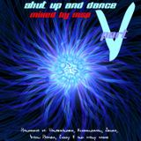 Shut up and Dance Part 5 - mixed by MSP
