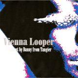Vienna Looper (Chillout)