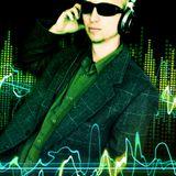 So Random Vol 3 - DJ McDirty