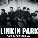 Linkin Park - The Papercut Mix