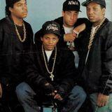 NWA - Mixtape '93
