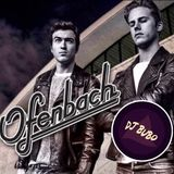 TRIBUTE TO OFENBACH BY BUBO