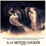 This Is For Mitch Lucker