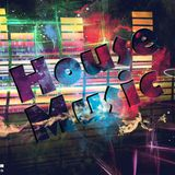 SPEED X - In de HOUSE mix  2014 - Vol. 5 (1/2 - Vocal & Funky)
