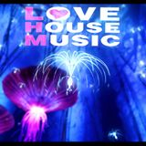 Love House Music Vol 3 Mixed by DJ Micky Star Lewis 07533334225