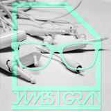 James Gray presents: May Mixtape 2013