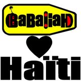 Babaliah loves Haïti