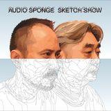 Sketch Show Mild Mix